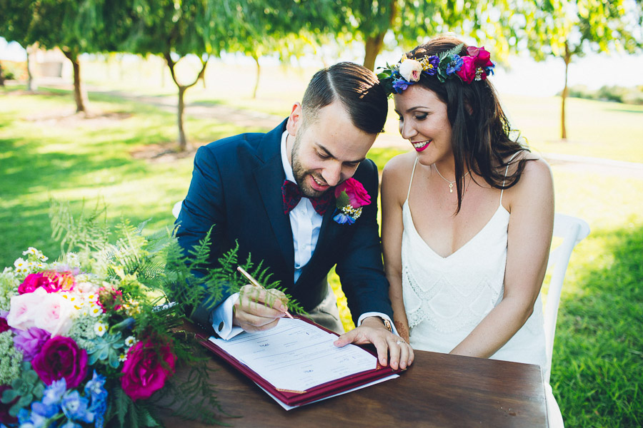 perth-foreshore-wedding-weareallstardust-040.jpg