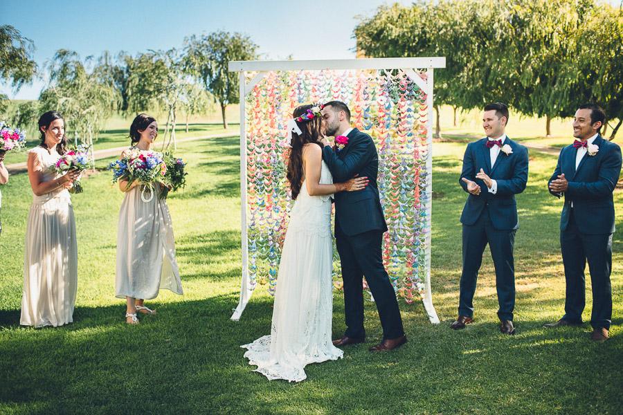 perth-foreshore-wedding-weareallstardust-038.jpg