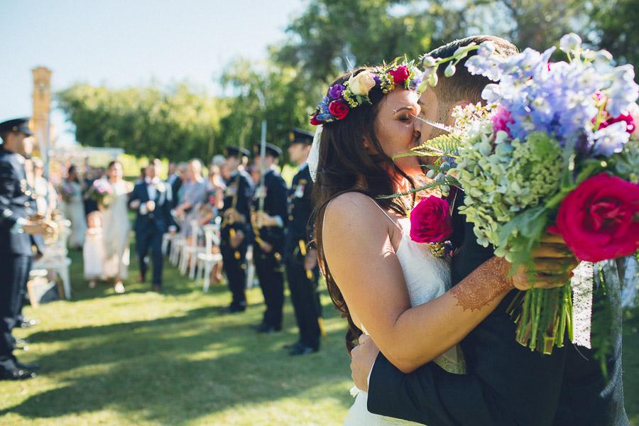 perth-foreshore-wedding-weareallstardust-043.jpg
