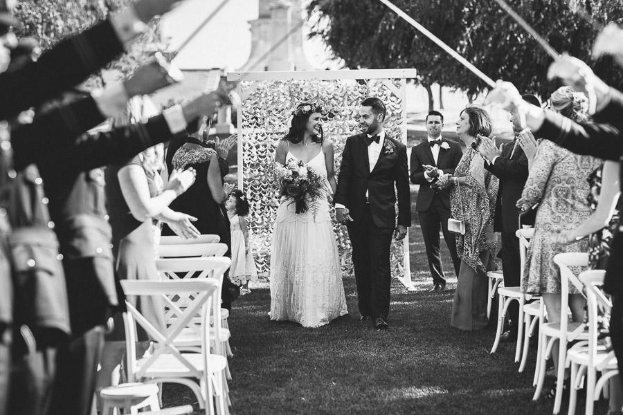perth-foreshore-wedding-weareallstardust-042.jpg
