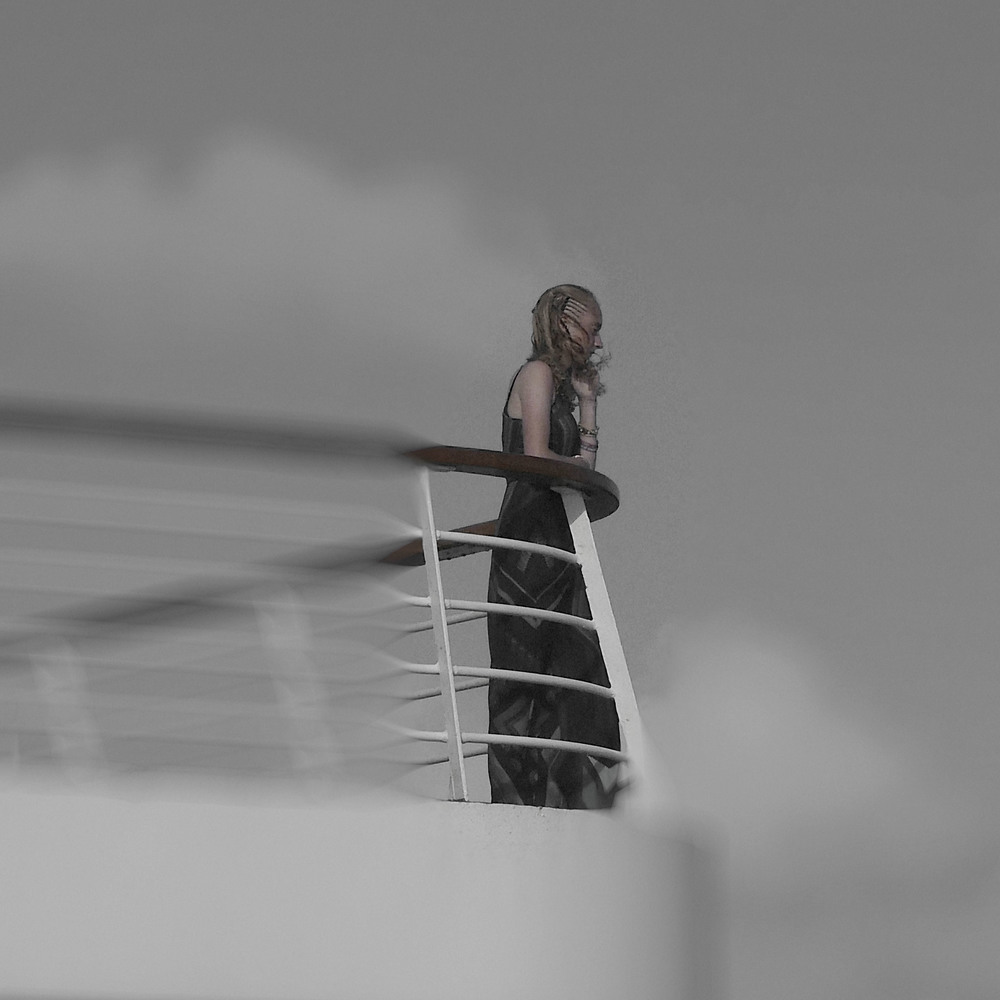 girl on boat1.jpg