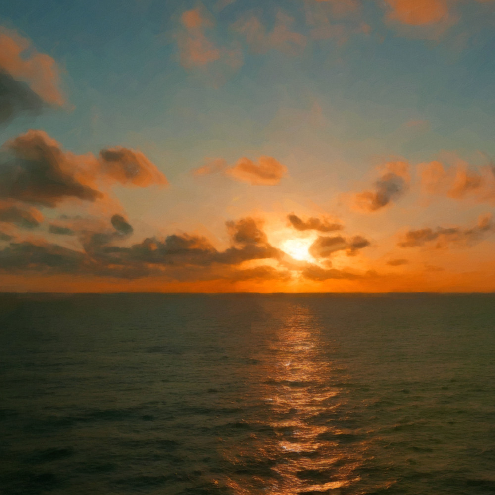 caribbean sunset oil.jpg