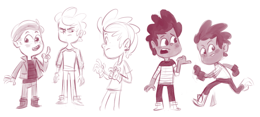 kid sketches.png