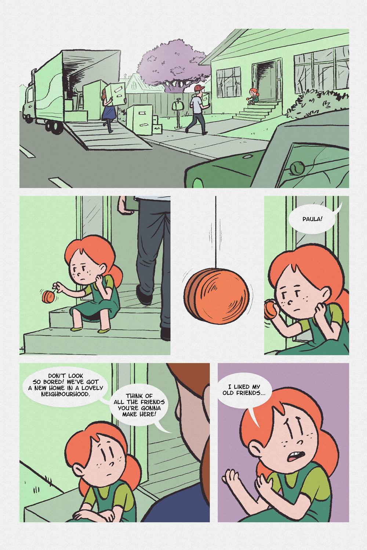 Comic-OnsieKids.jpg