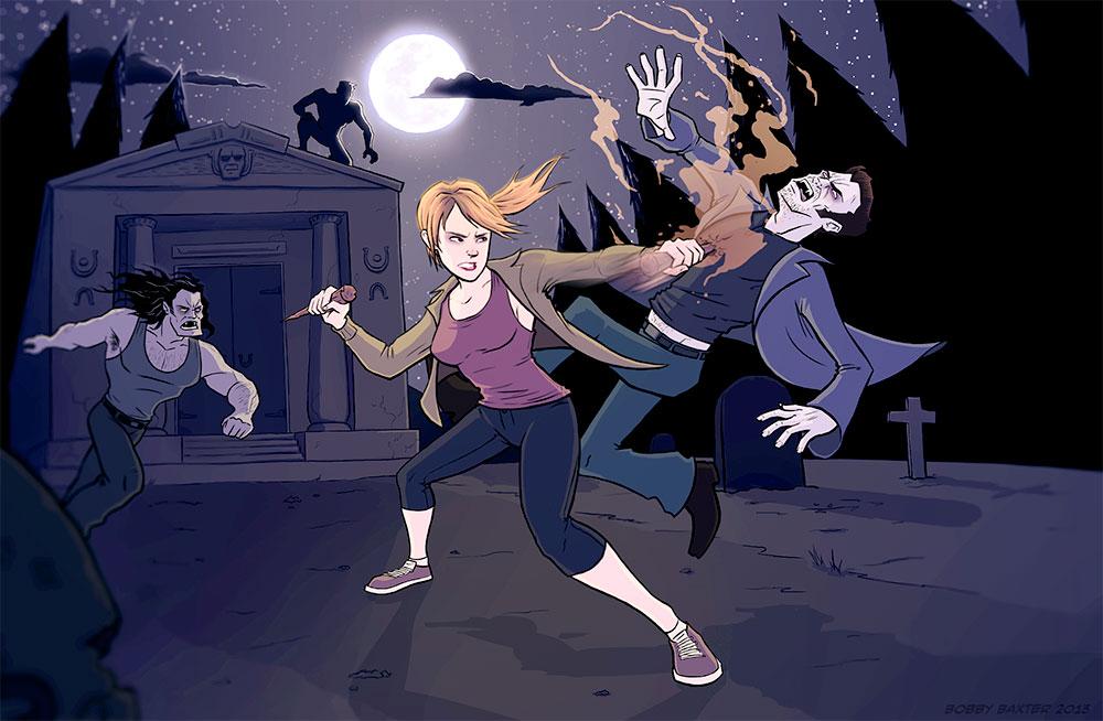 Ill_Buffy.jpg