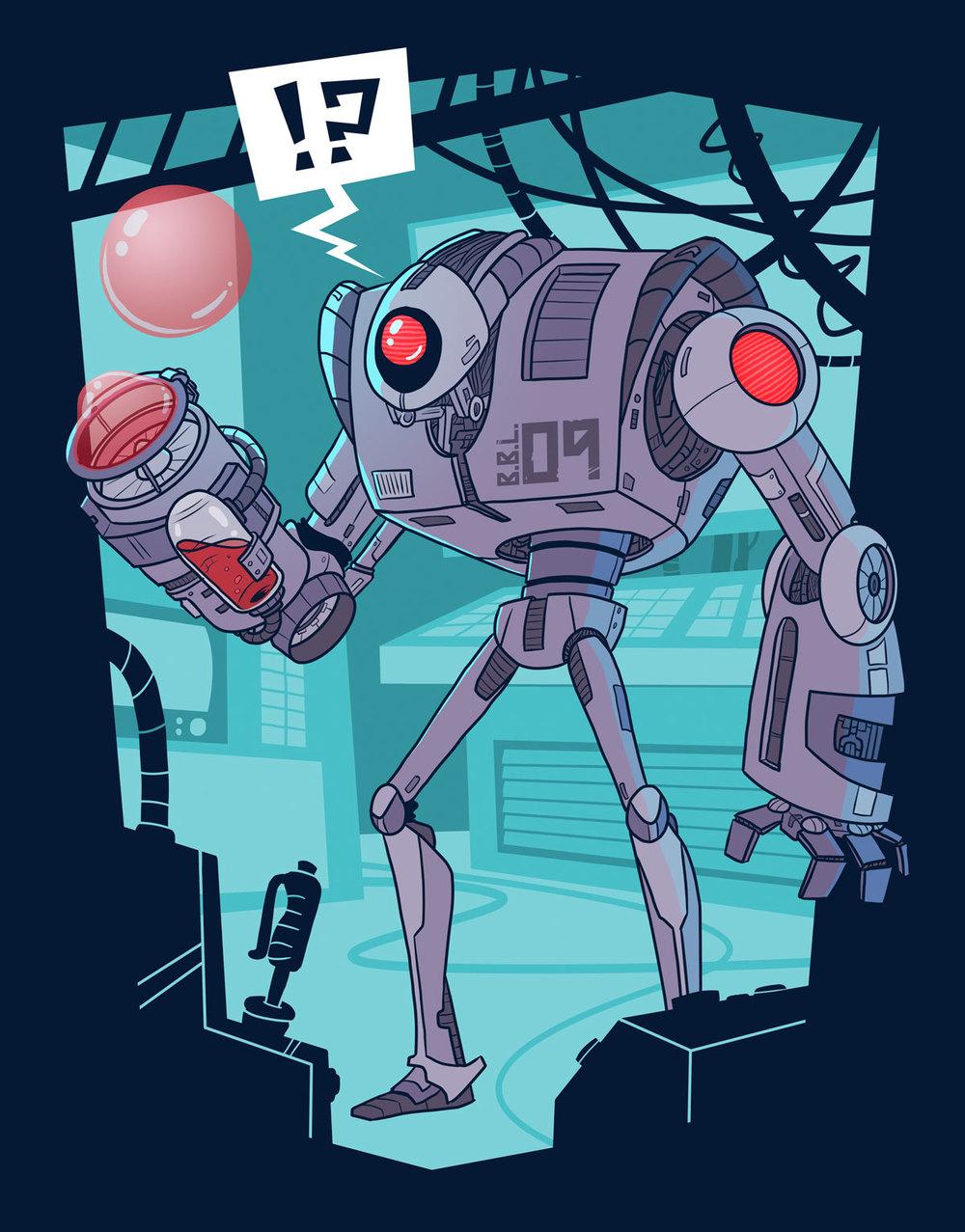 Ill_Bubblebot.jpg
