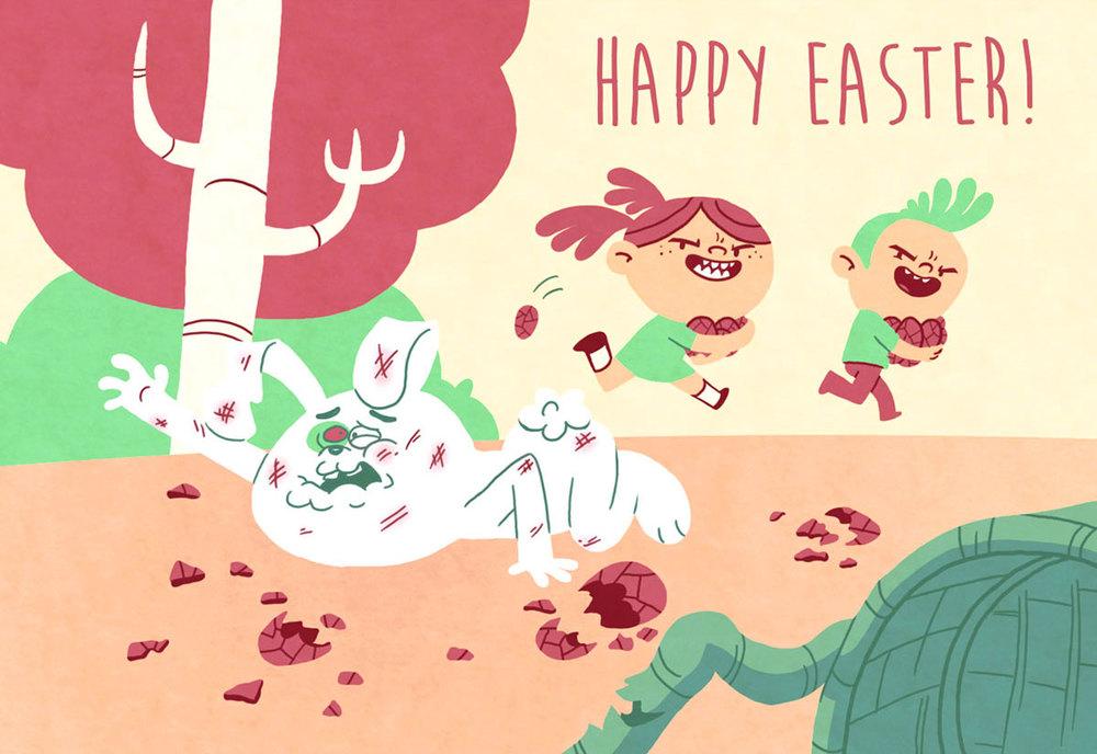 Ill_Easter.jpg