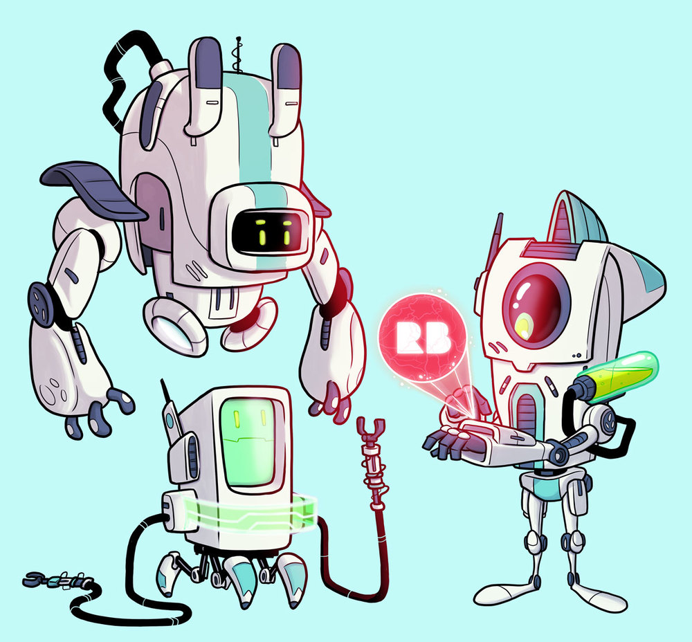 Ill_E-Bots.jpg