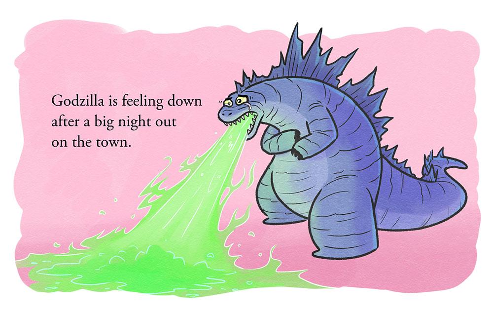 Ill_Godzilla.jpg