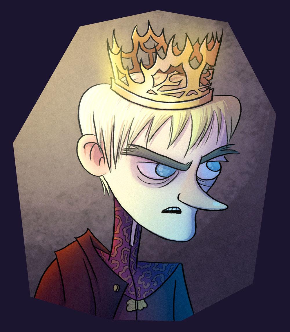 Ill_Joffrey.jpg