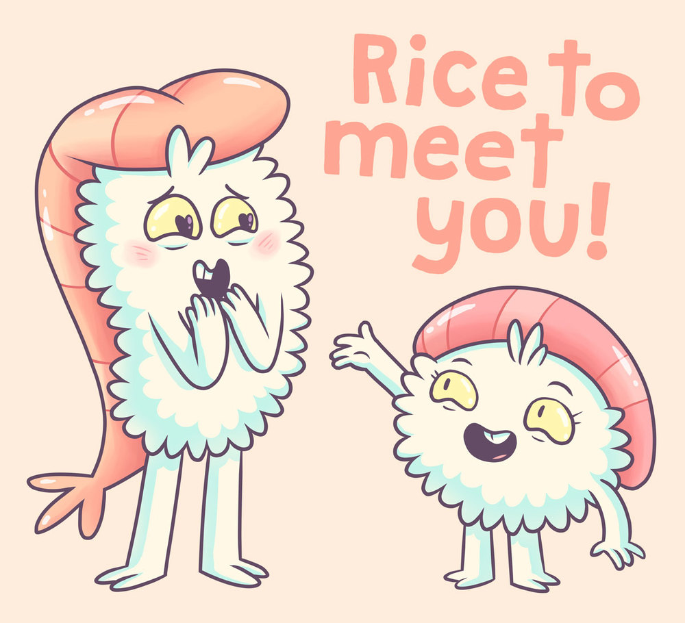 Ill_Rice_to_Meet_You.jpg