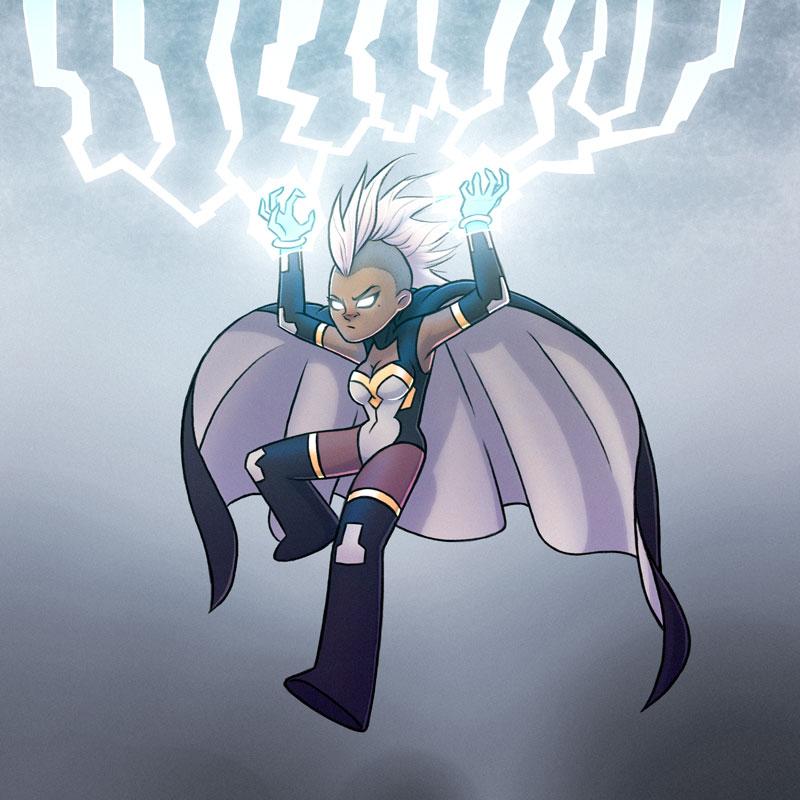 Ill_StormXmen.jpg
