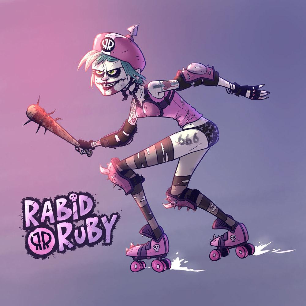 Ill_rollergirl.jpg