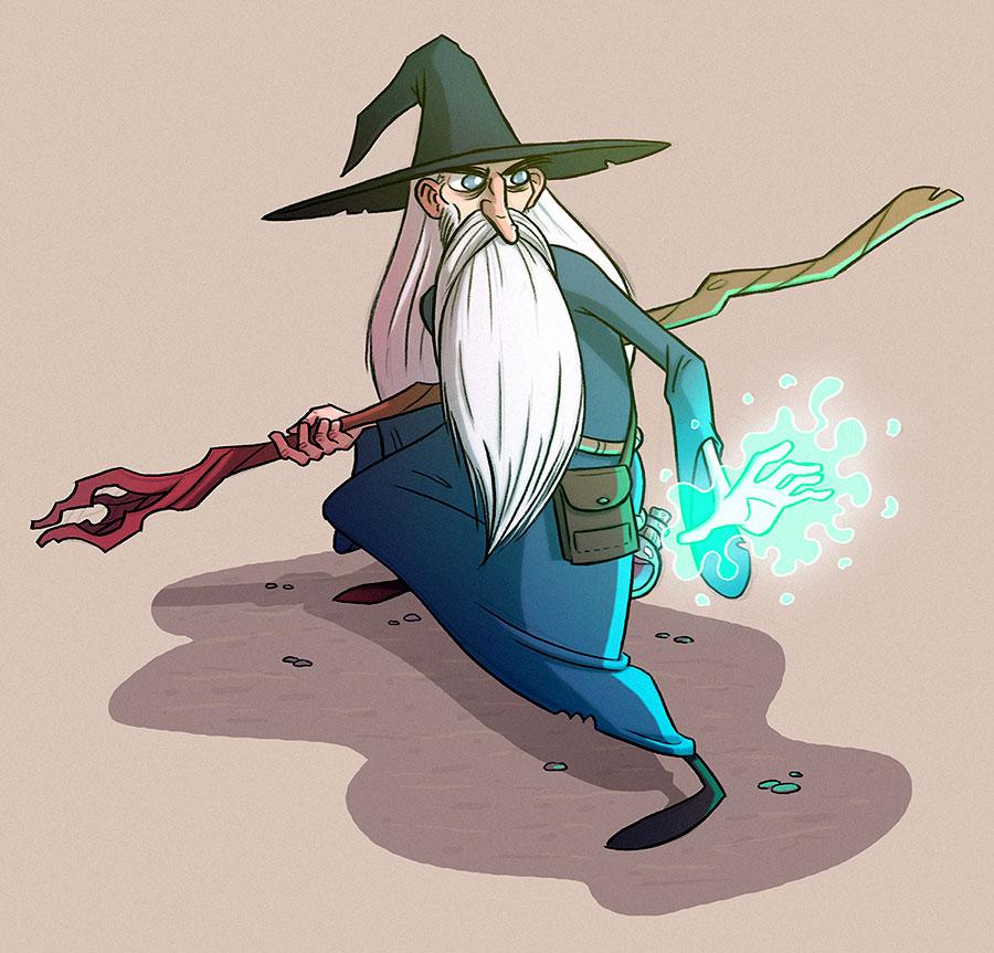 Ill_wizard.jpg