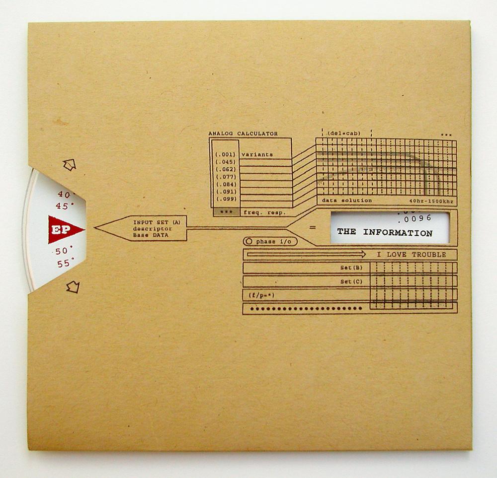 Info_CD_EP.jpg