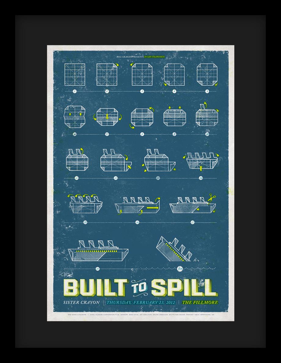 BuilttoSpill.jpg