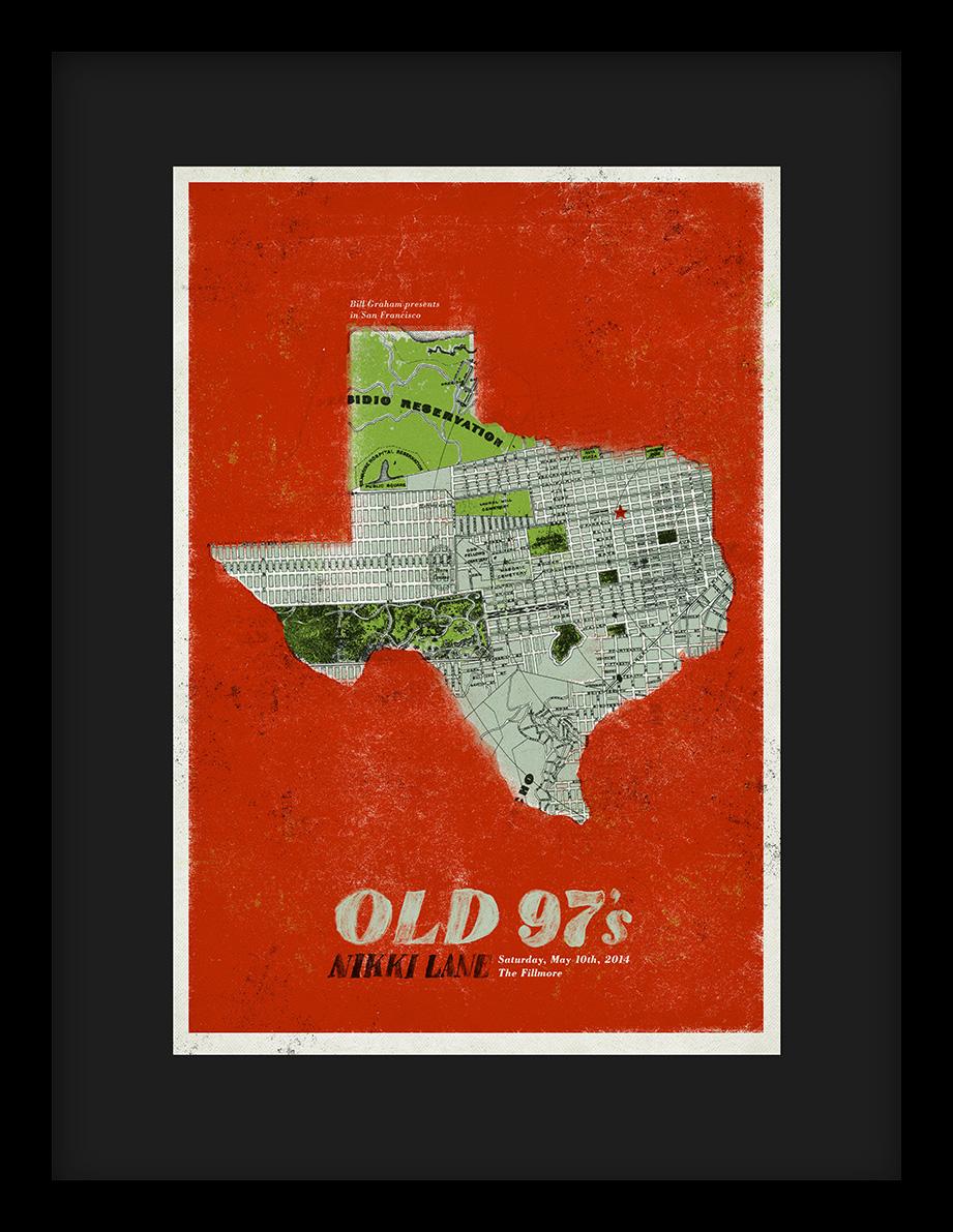 Old97s.jpg