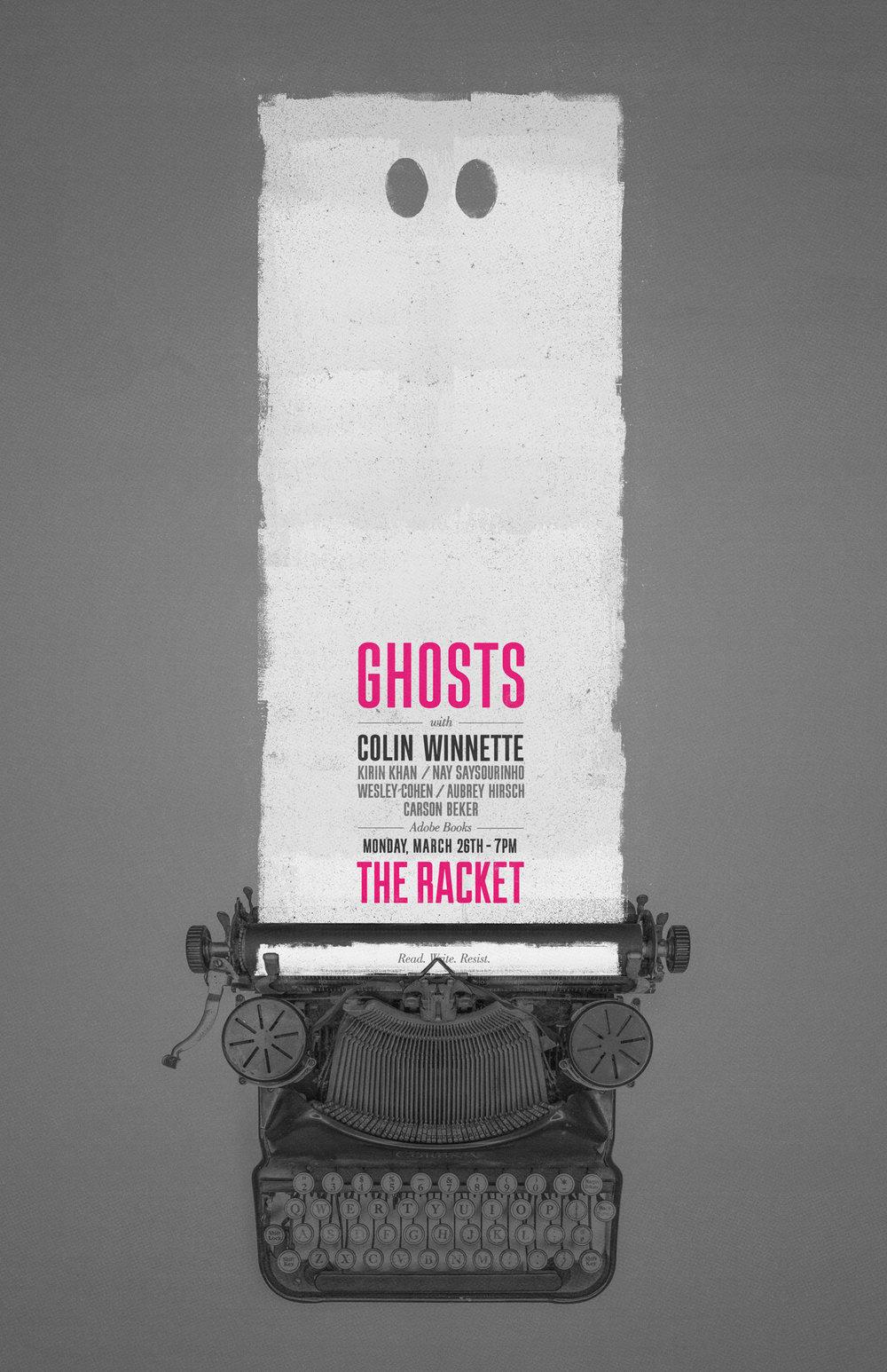 Ghosts_Poster_Social.jpg