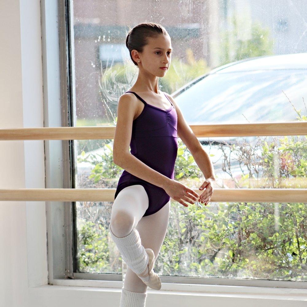 Programme ballet.JPG