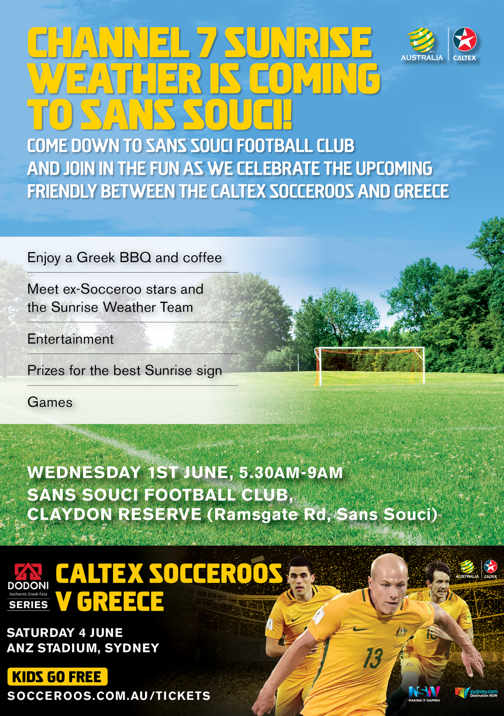13321_FOOTBALL_Socceroos Greek Flyer_A5_Final.jpg