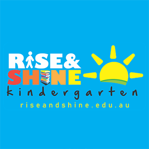 ssfc_riseandshine.png