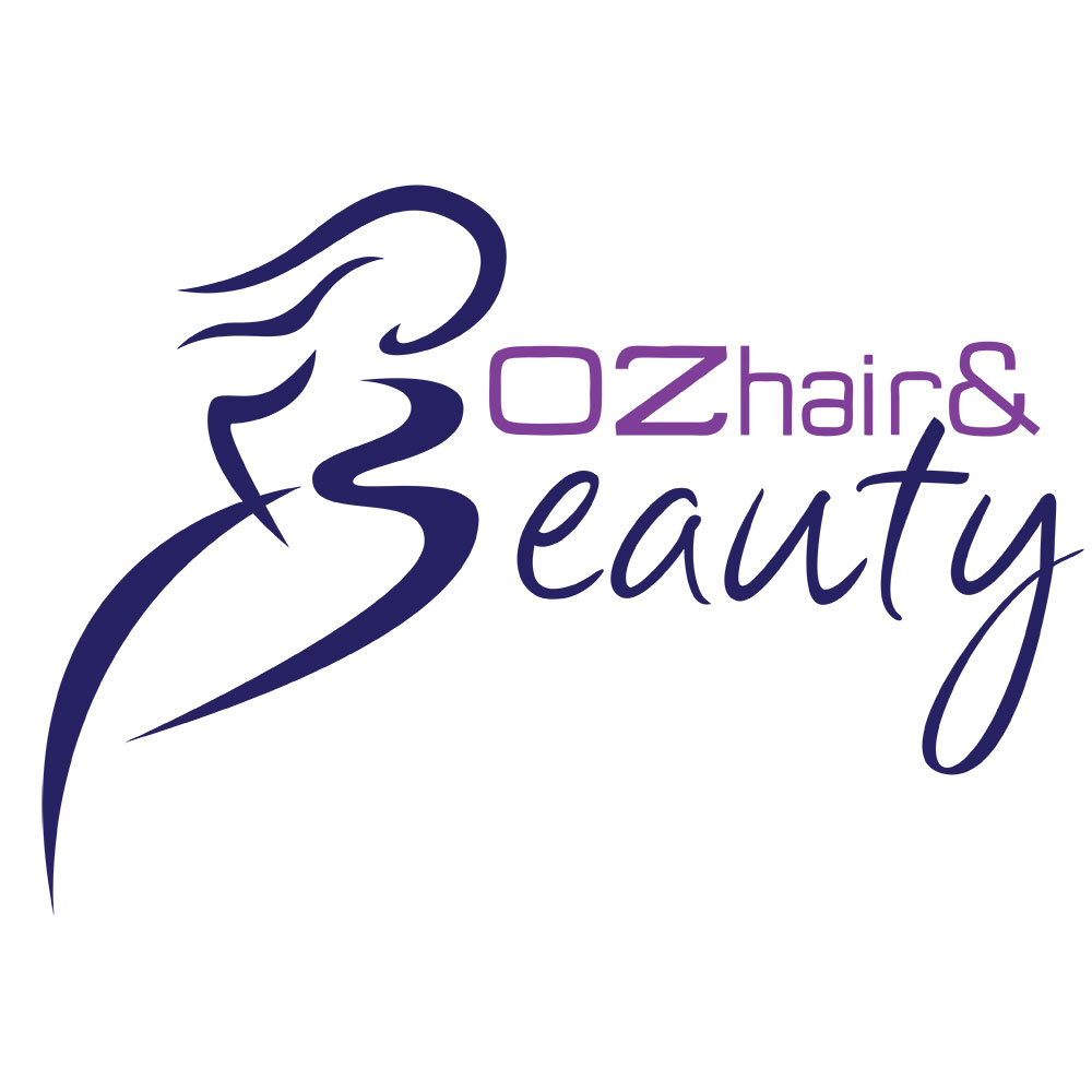 OZ-HAIR-&-BEAUTY-FINAL-ARTWORK.jpg