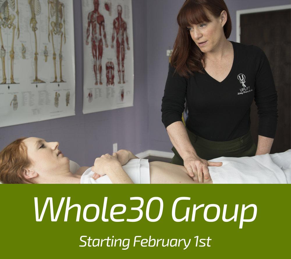 Whole30 Group image.jpg