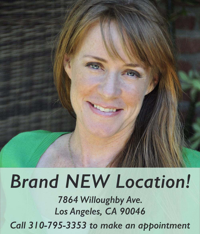 new location katy 5-18.jpg