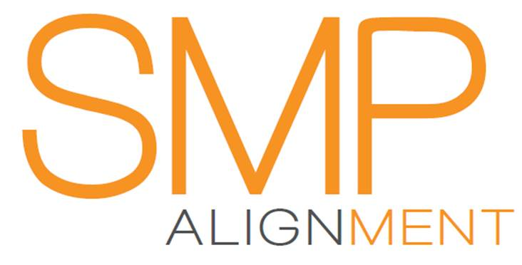 SMP Alignment