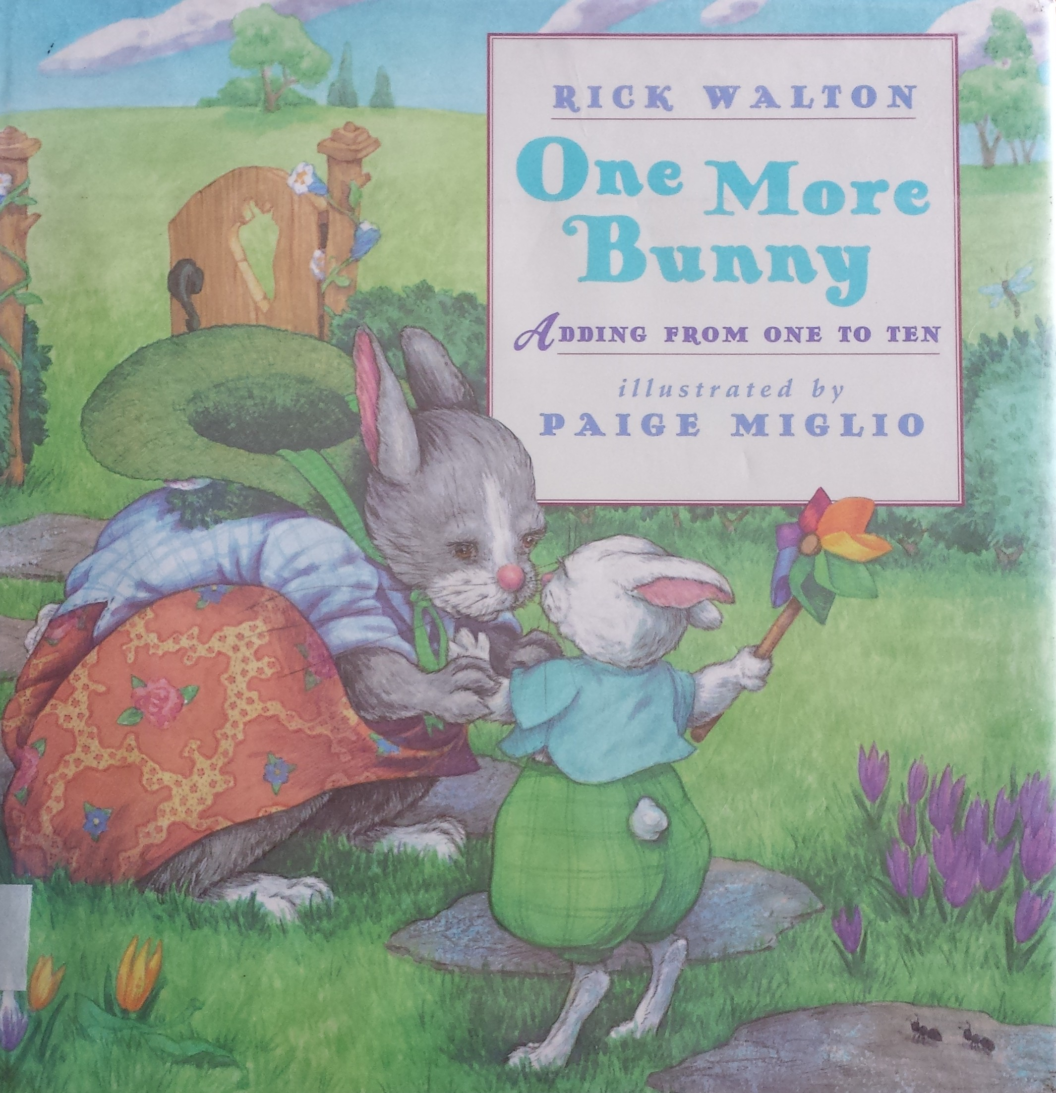 bunny book math1