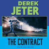 derek jeter the contract