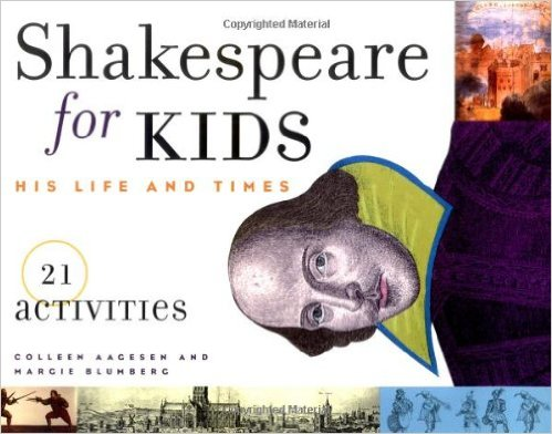shakespeare-for-kids.jpg