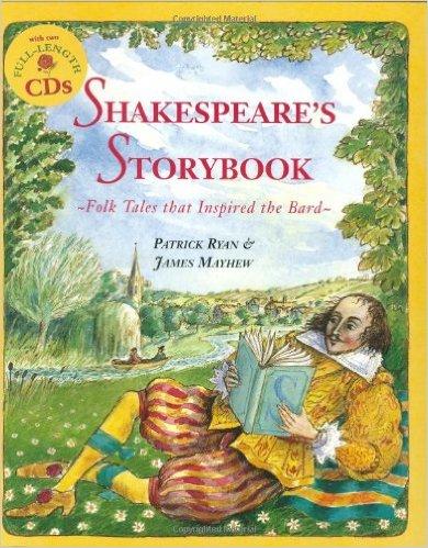 shakespeares-storybook.jpg