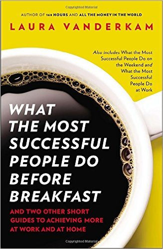 successful-people-breakfast.jpg