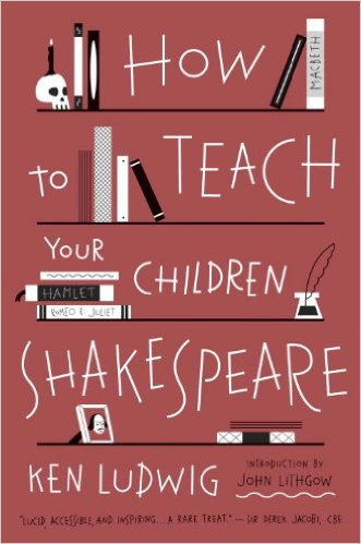 teach-shakespeare-to-children.jpg
