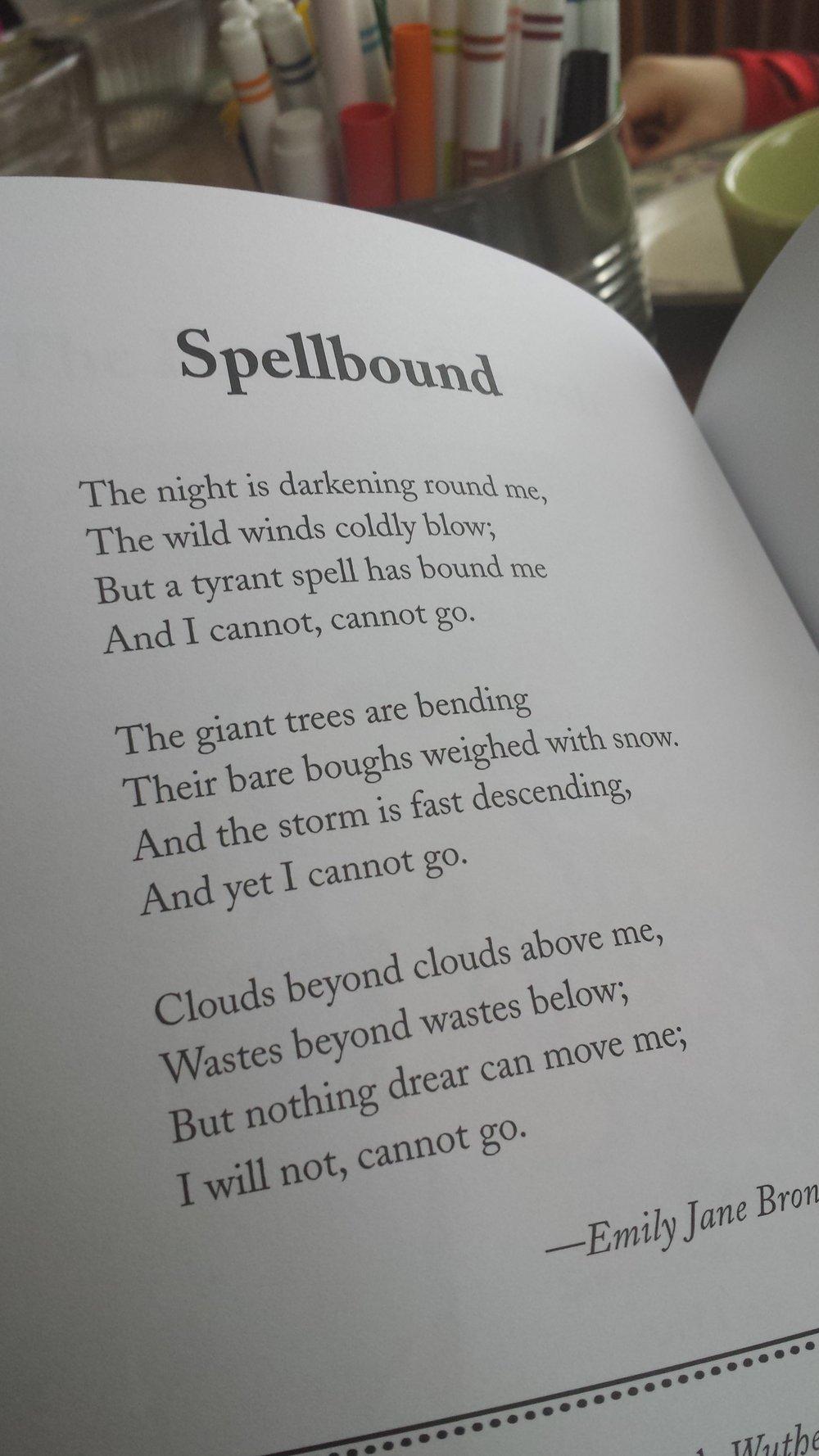 spellbound.jpg