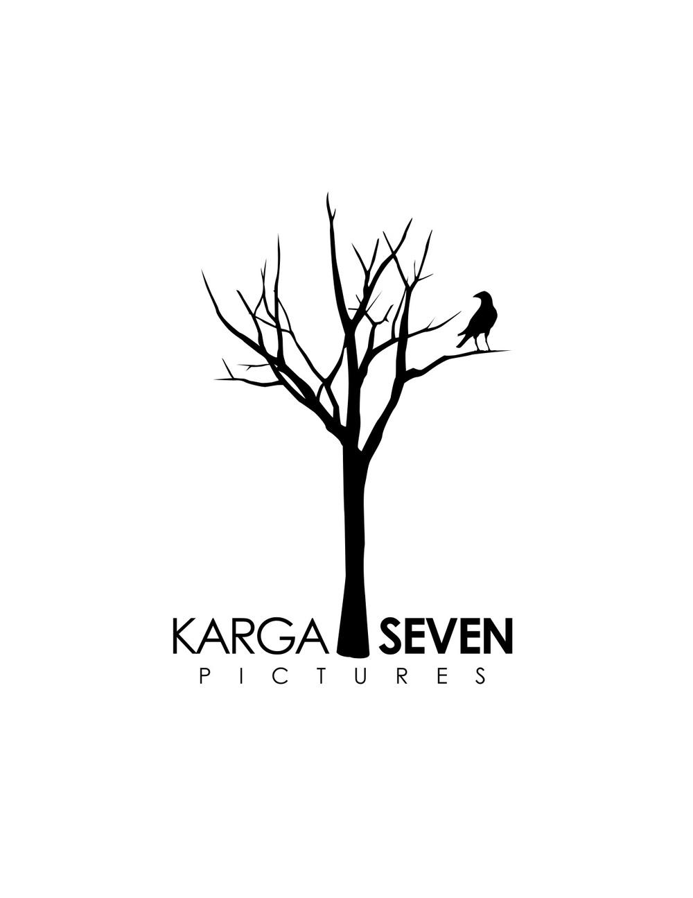 Karga Full_logo.jpg