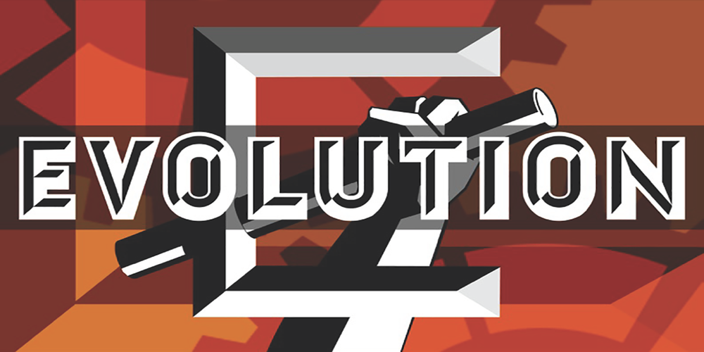 EvolutionLogosm.png