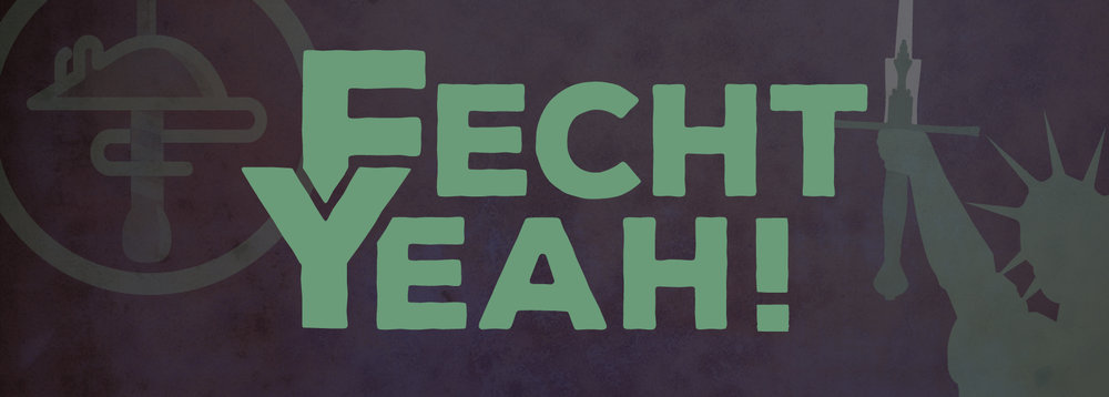FechtYeah-Social_EventBanner.jpg
