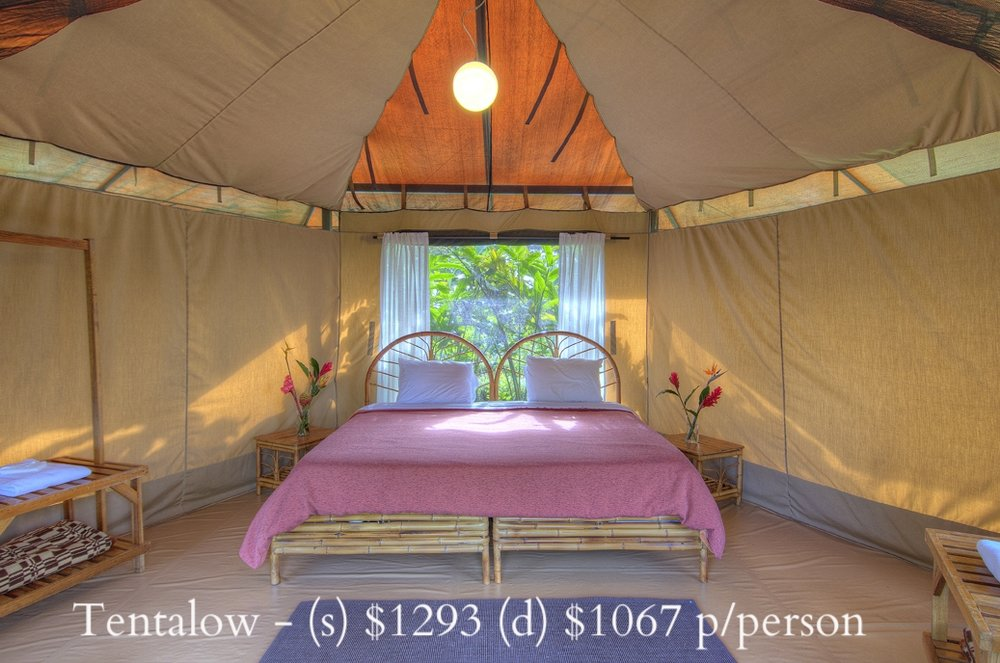 0005_Tents 6.jpg