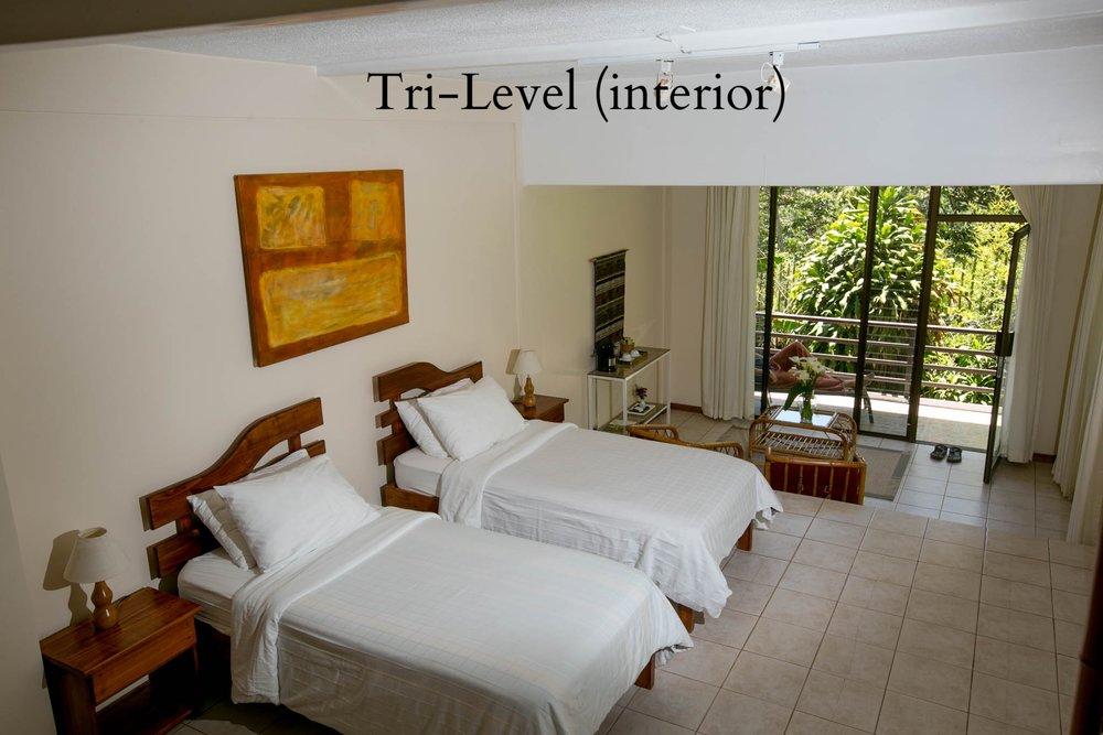 JOS-Tri-Level-003.jpg