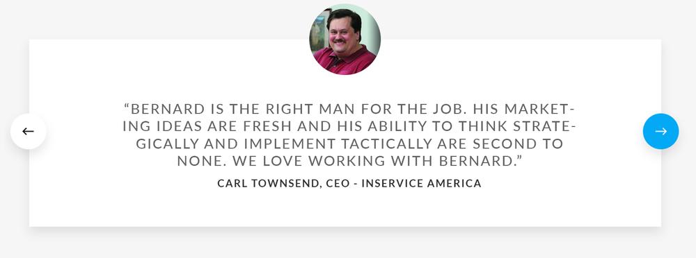Carl Townsend Testimonial.png