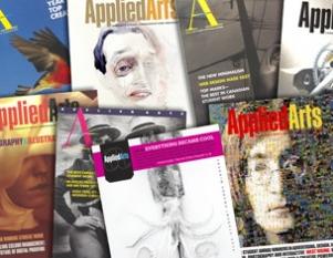 applied arts