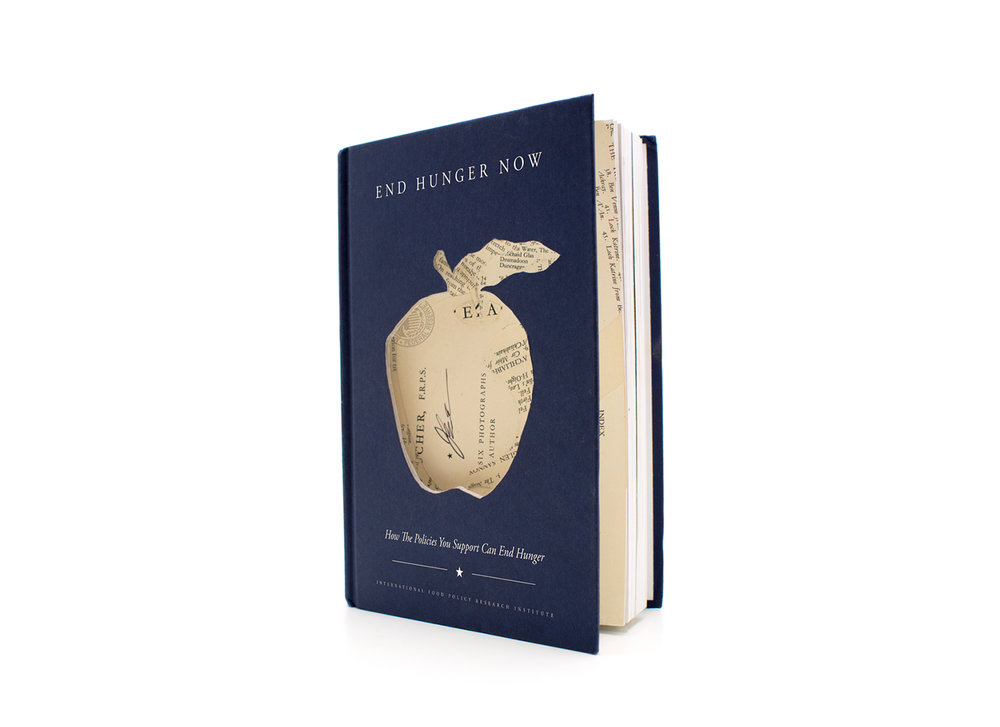 jesse-ellingson--idea-school-of-design--book-cover--2017-george-haroutiun-national-scholarship-award-2.jpg
