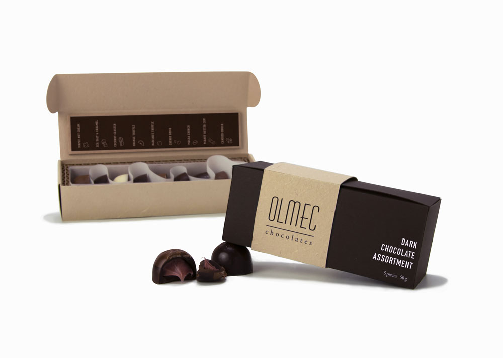 lovely-package-olmec-chocolates-1-by-lia-mcmillan.jpg.jpg