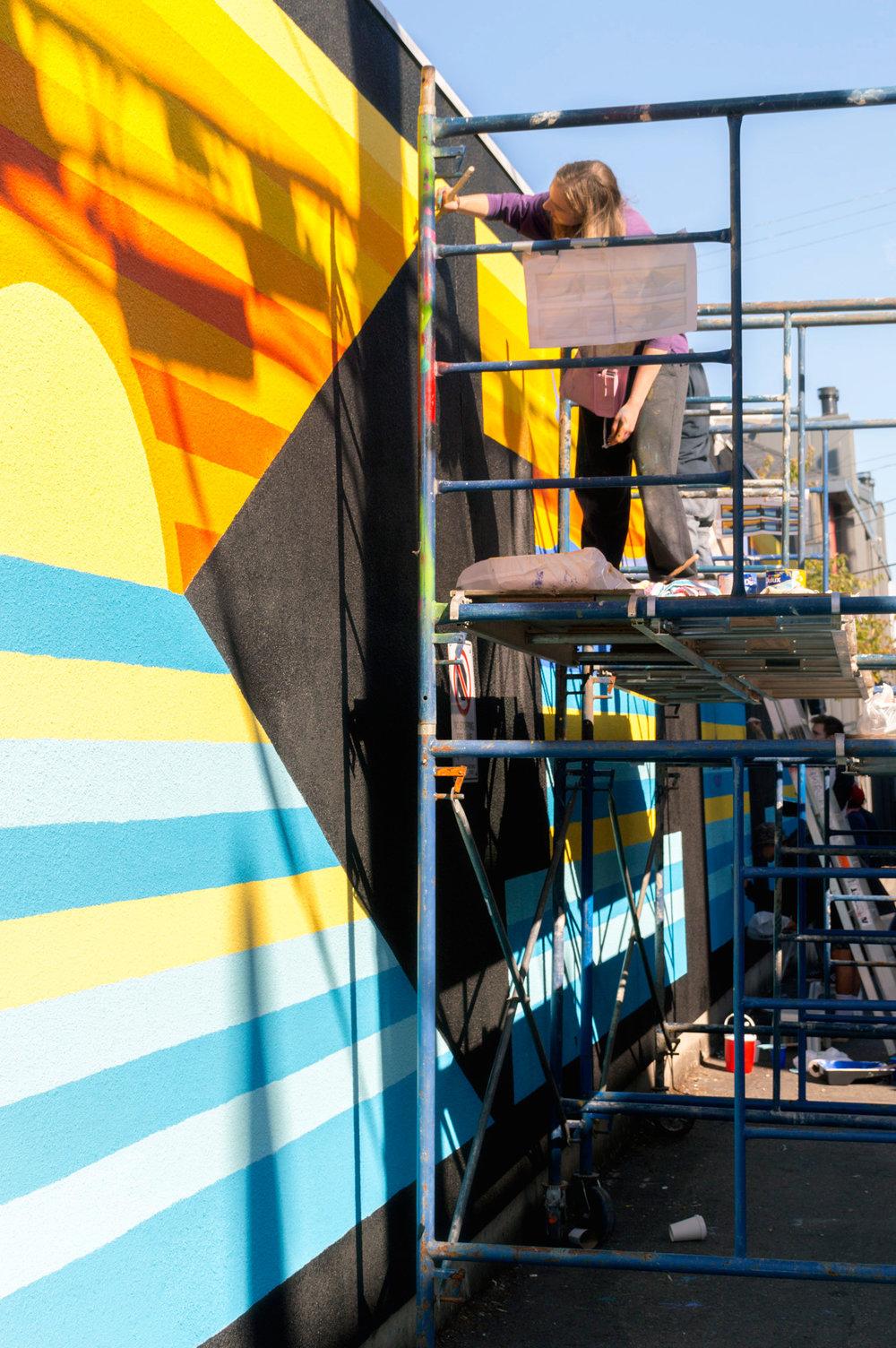 brynn-staples--mural-for-bc-culture-days-2017--2.jpg