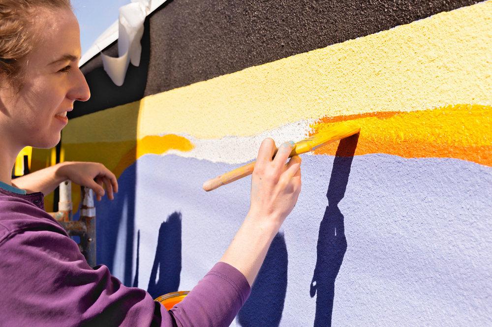 brynn-staples--mural-for-bc-culture-days-2017--3.jpg