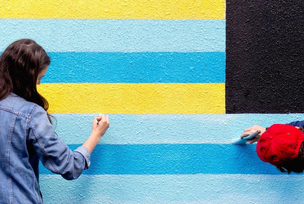 brynn-staples--mural-for-bc-culture-days-2017--4.jpg
