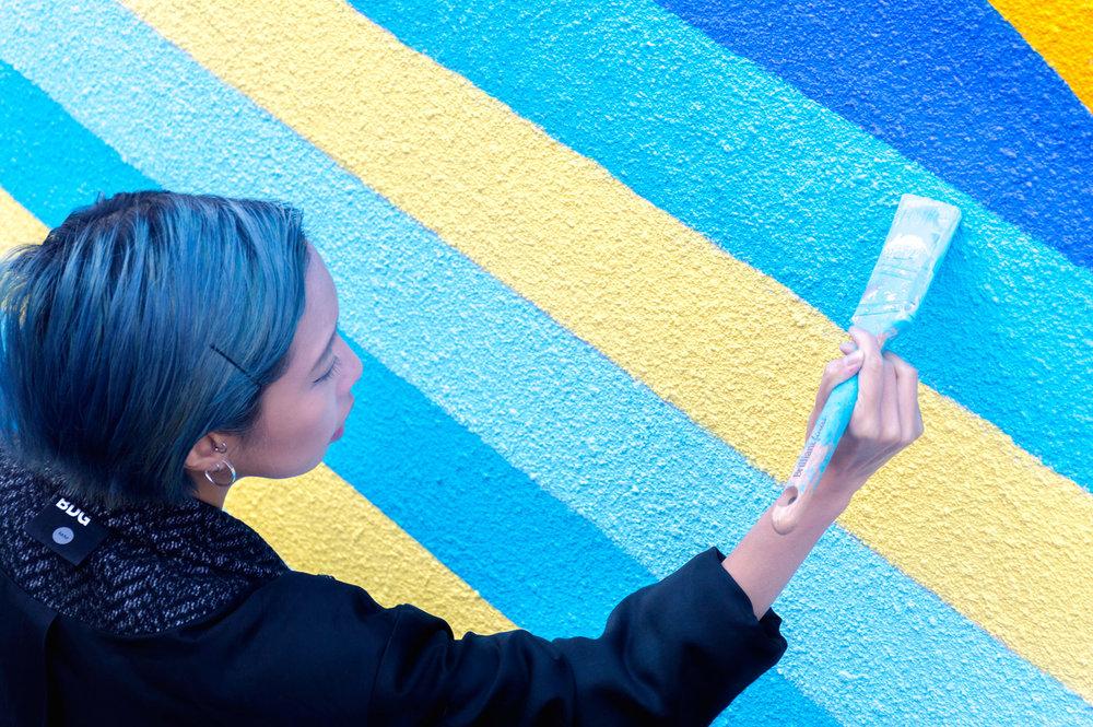 brynn-staples--mural-for-bc-culture-days-2017--5.jpg