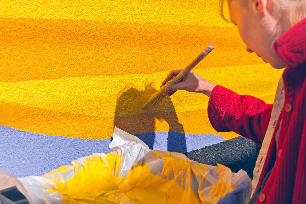 brynn-staples--mural-for-bc-culture-days-2017--6.jpg